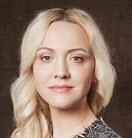 Юлия Грибалева