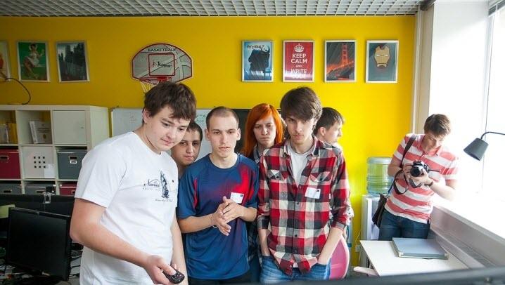 Фото с сайта rusrooms.ru