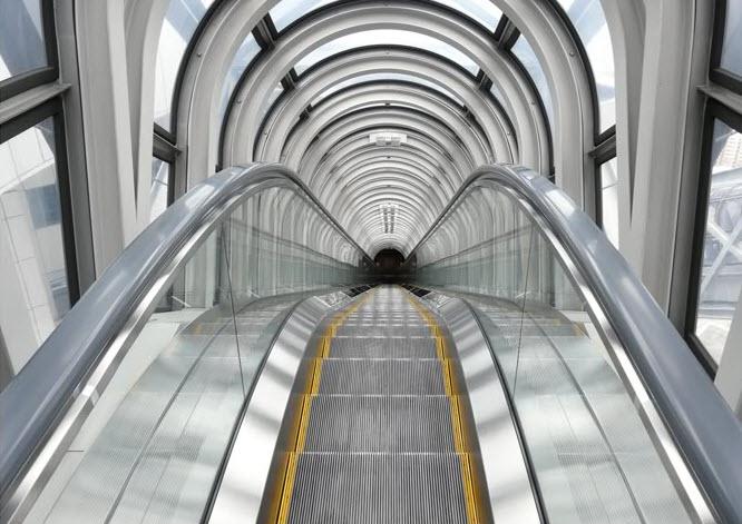 Фото с сайта arquitect.livejournal.com