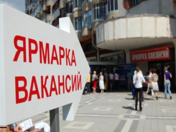 Фото с сайта my-minsk.ru