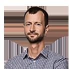 Александр Штрикуль Юрист компании REVERA