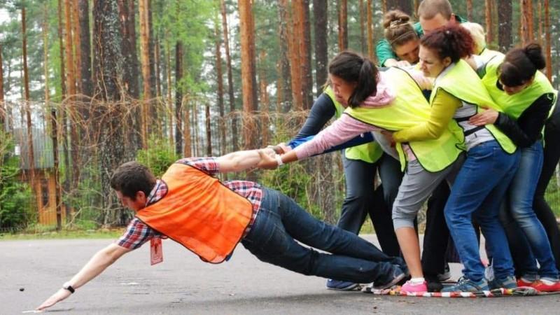 Фото с сайта Koruna.ua
