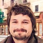 Иван Швец