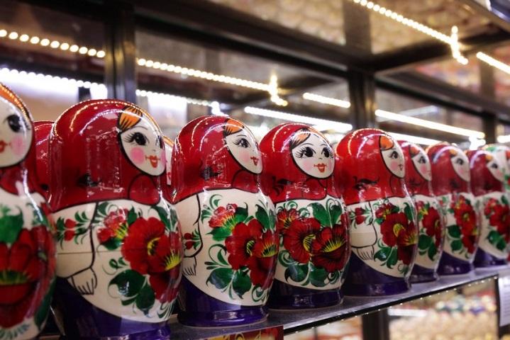 Фото с сайта ru-open.livejournal.com