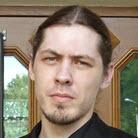 Андрей Зятьков