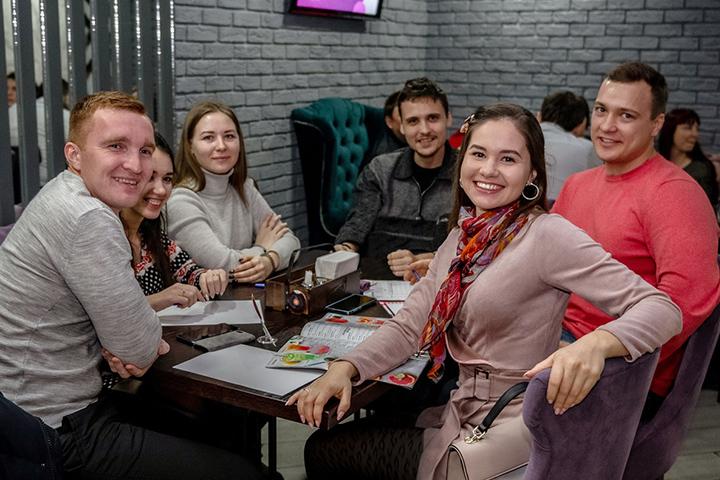 Фото с сайта admnvrsk.ru