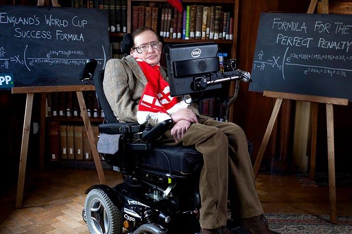 Фото с сайта ytimg.com