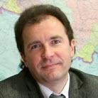 Олег Шмигельский