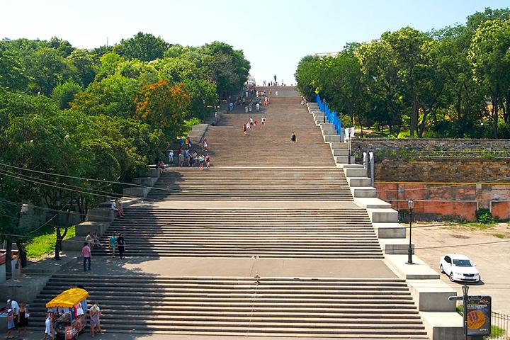 Фото с сайта weatlas.com