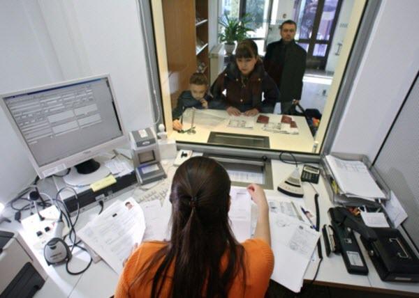 Фото с сайта politpuzzle.ru