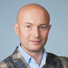Александр Степановский Управляющий партнер адвокатского бюро «Степановский, Папакуль и партнеры»