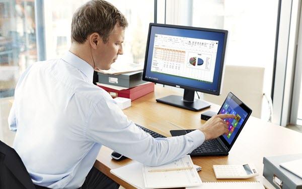Фото с сайта vido.com.ua