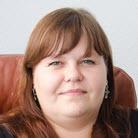 Анна Липницкая