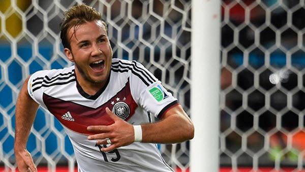 Фото с сайта football-side.com