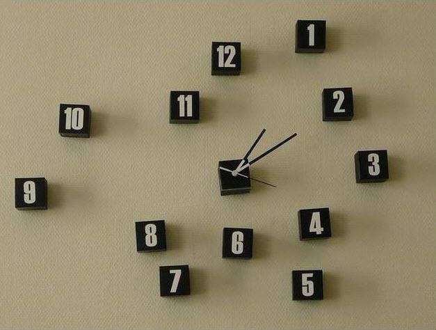 Фото с сайта forum.anidub.com