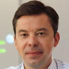 Сергей Капустин Основатель и генеральный директор компании «СТА Логистик»