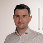 Александр Бочкин Генеральный директор Инфомаксимум (компания является разработчиком программных продуктов в области бизнес-аналитики)