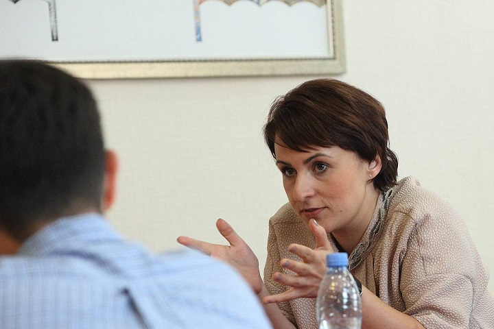 Фото с сайта knia.ru