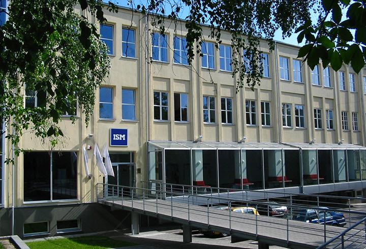 Фото с сайта age-edu.com