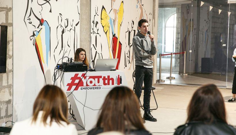 Фото с сайта profashion.ru