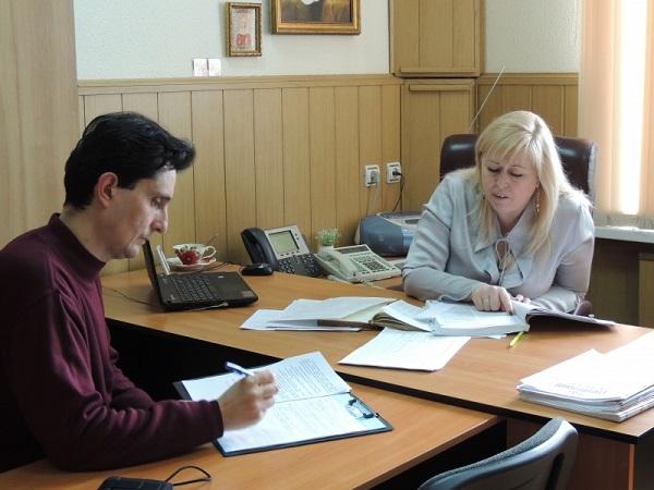Фото с сайта nashreporter.com