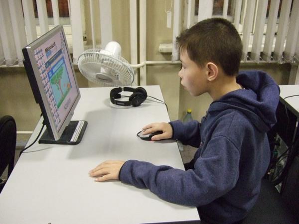 Фото с сайта ph-int.org