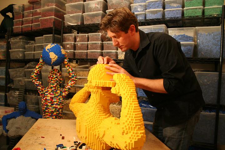 Фото с сайта fivetakeaways.com