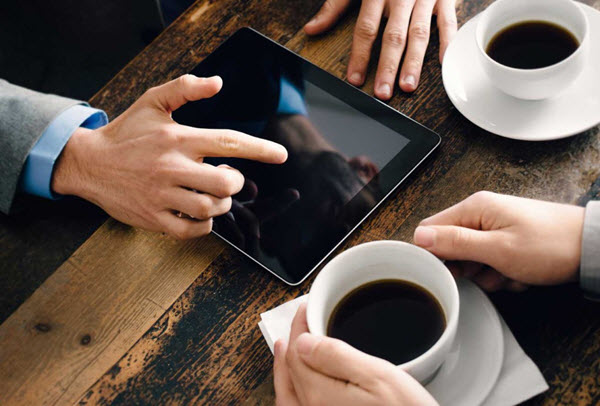 Фото с сайта sonovate.com