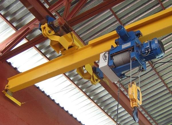 Фото с сайта rmnt.net