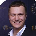 Евгений Шашкевич