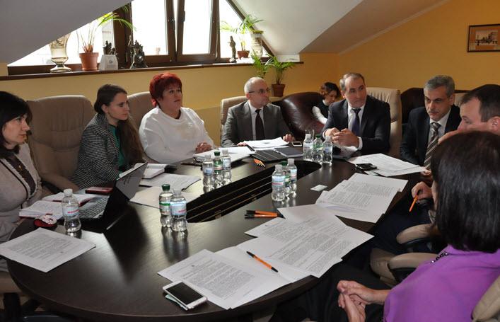 Фото с сайта auz.org.ua