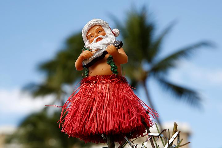 Фото с сайта ibtimes.com