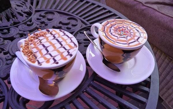 Фото с сайта blogspot.com