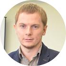 Эдуард Шмидт, основатель Sale Consulting Group
