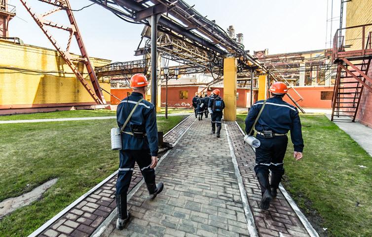 Фото с сайта stanislav-05.livejournal.com