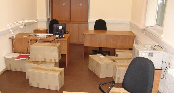 Фото с сайта mebelvozka.in.ua