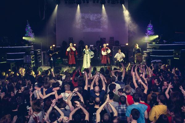 Фото с сайта staryolsa.com