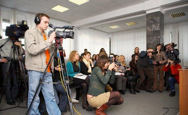 Фото с сайта eventplacer.ru