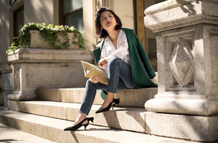 Фото с сайта atelierdore.com