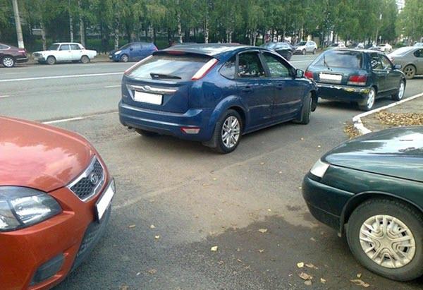 Фото с сайта progorod11.ru