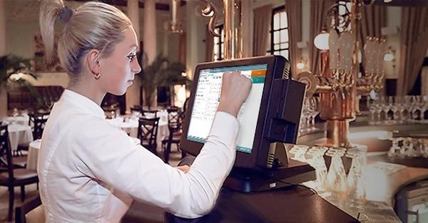 Фото с сайта jetfinance.ru
