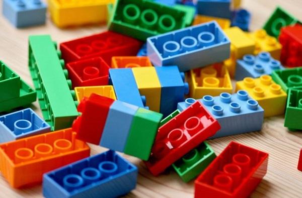 Фото с сайта eventkeeper.com