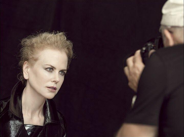 Фото с сайта vanityfair.com