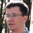 Александр Даркович