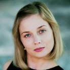 Александра Назаркина