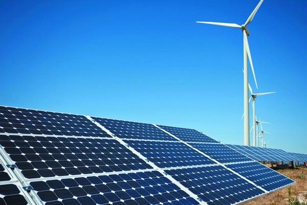 Фото с сайта energya.by