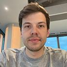 Егор Исаев, руководитель поразвитию международного бизнесаOZON