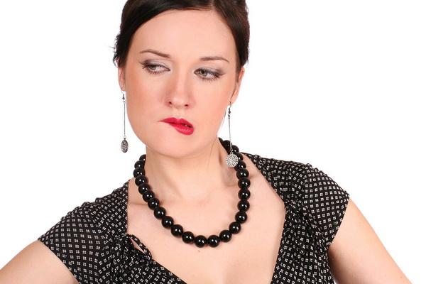 Картинки по запросу фото недовольная женщина