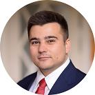 Андрей Ермоленко, руководитель корпоративной и инвестиционной практики Wargaming Group Limited