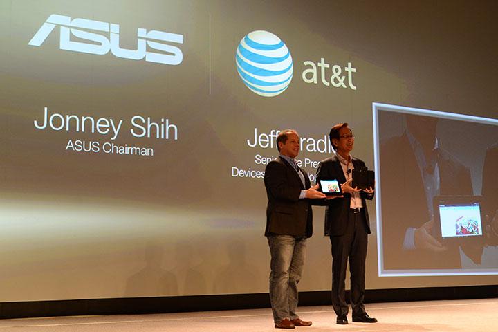 Фото с сайта anandtech.com